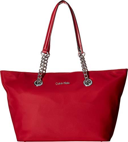Calvin Klein Handbags - 6