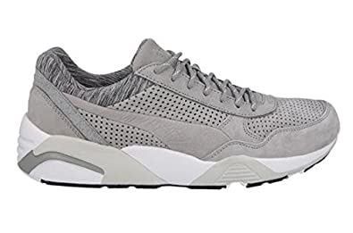 5656c6cc6ea0 BUTY PUMA R698 X STAMP 358736 01 - 43  Amazon.co.uk  Shoes   Bags