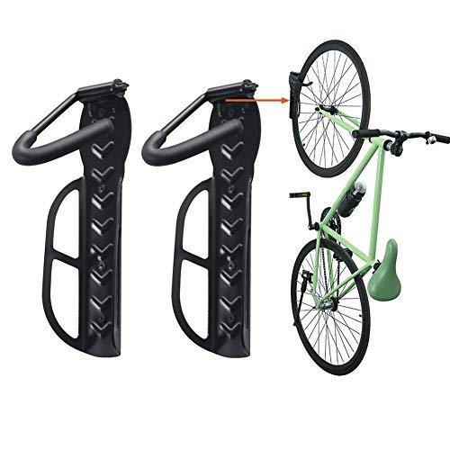 Wallmaster Bike Rack Garage