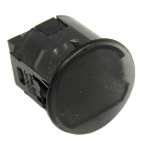 Automatic Ambient Light Sentinal Sensor 28576-1HH0A For Nissan & Infiniti