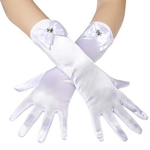 How to buy the best toddler gloves fancy?