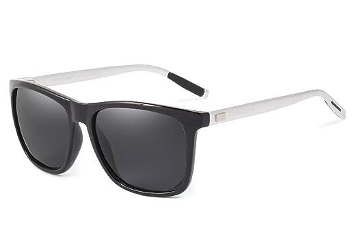 19a6dc04a4 KINGSEVEN new fashion brand designer aluminum magnesium sunglasses polarized  mirror lens male sunglasses men glasses (
