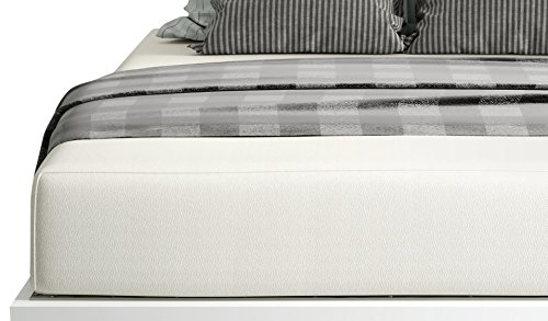 Signature Sleep Mattress CertiPUR US certified product image