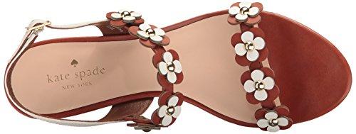 york new luggage Women's kate spade nOSZcPWS10