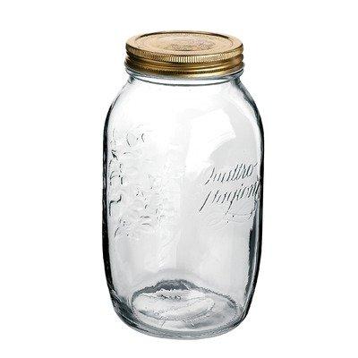 quattro jars - 4