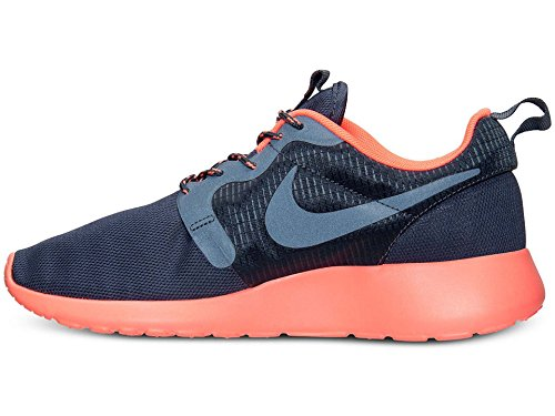 Nike Nike nbsp; nbsp; Nike Nike Nike nbsp; nbsp; Nike nbsp; Nike nbsp; BHMIC