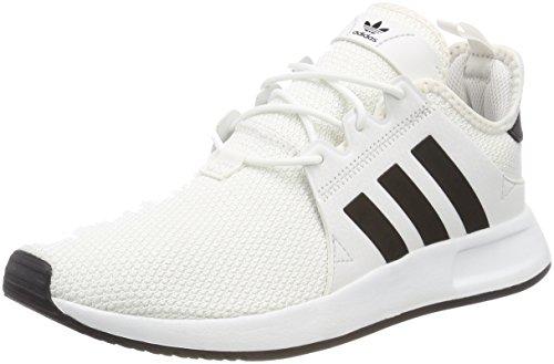 adidas Originals Herren X_PLR Sneaker, Weiß (Tinbla/Negbas / Ftwbla 000), 38 EU