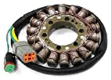NACHMAN Automotive Replacement Ignition Stators