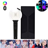 BTS Fan Light Stick Map of The Soul Special Edition
