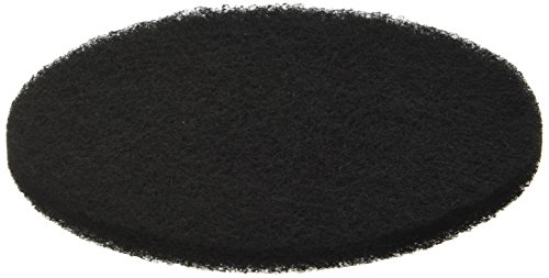 EHEIM Activated Carbon Pad for Classic External Filter 2628150 (3 Pieces)