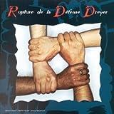 Rupture De La D+Fense Dreyer by Rdd
