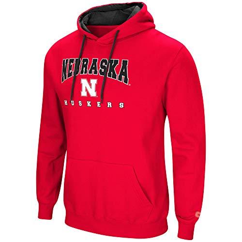Colosseum Iowa Hawkeyes NCAA