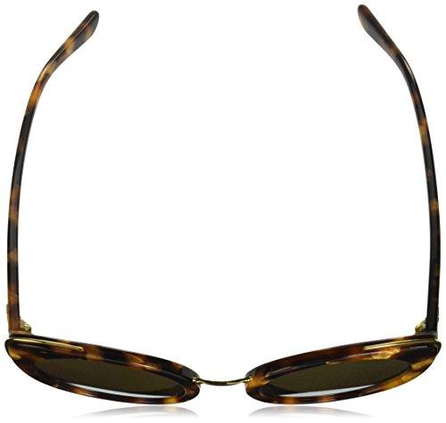 Gafas Havana Gold 0rl8165 52 Mujer De Ralph Para Sol Lauren EqRxwF0