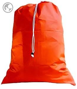 Extra Large Jumbo Laundry Bag With Drawstring