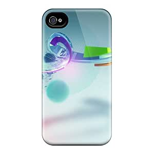 diy phone caseCute Tpu Franiry79c24 Cool Abstract 3d Cases Covers For Iphone 6diy phone case