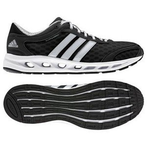 factory outlet sale vast selection Adidas Climacool Solution Style# G63532 Size 9: Amazon.ca ...