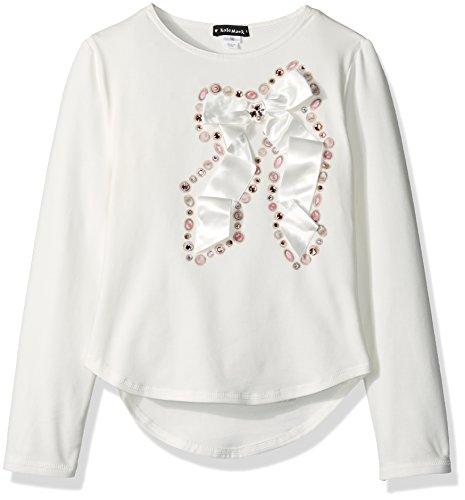 Moonlight Ivory Clothing - 4