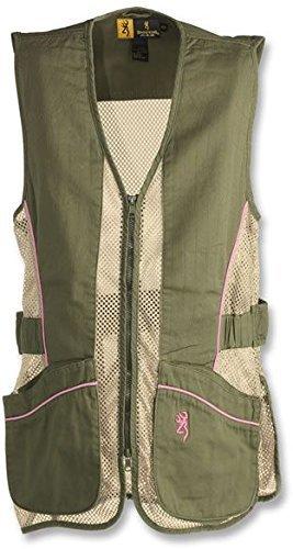 Browning  Women/'s Sporter II Vest