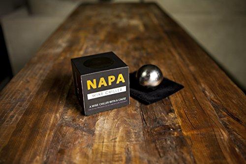 NAPA Wine (Napa Kitchen Center)
