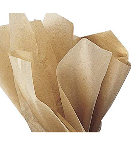 (Acid Free Tissue Paper Pack of 96 20 inch x 30 inch Large Sheets Ph Neutral Bulk)