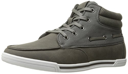 kenneth-cole-unlisted-mens-private-joke-fashion-sneaker-grey-10-m-us