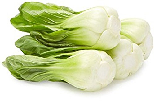 Canton Chinese Cabbage