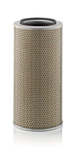 Mann Filter C 24 650/1 Air Filter (Ana Männer)