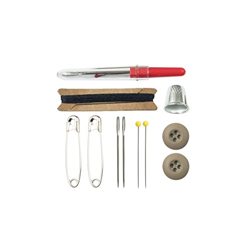 MCN80051-BRK Outdoor Sewing Kit 15Piece