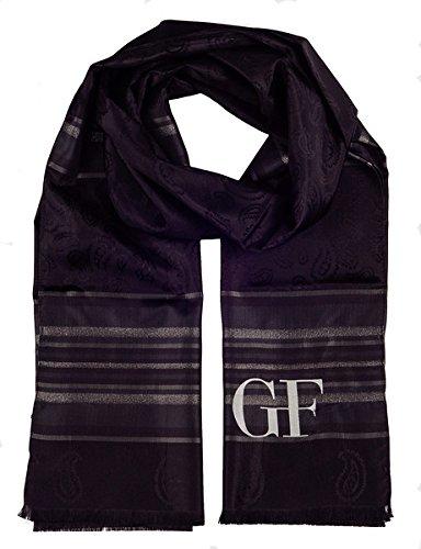 gianfranco-ferre-scr19843-4-black-scarf