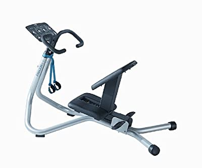 Precor 240i Commercial Series Stretchtrainer from Precor