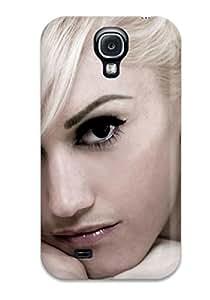 FNzInhk7463uanQU ZippyDoritEduard Gwen Stefani Feeling Galaxy S4 On Your Style Birthday Gift Cover Case