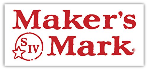 makers-mark-makers-red-vinyl-sticker-decal-3x7-car-bumper-laptop-toolbox