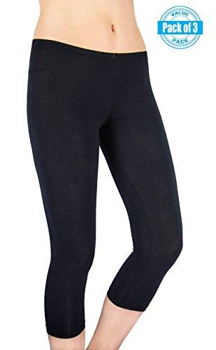 Yoga Fleece - 8