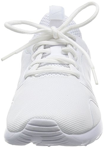 Blanc Kaishi Chaussures Homme de 2 0 Nike Sport White Black 0OfSqO