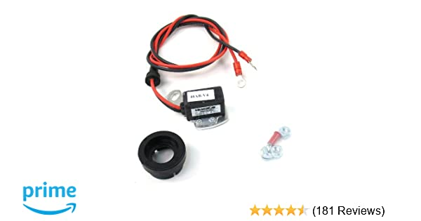 PerTronix 1281 Ignitor for Ford 8 Cylinder