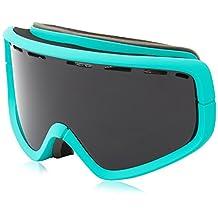 Electric EGB2 Ski Goggles