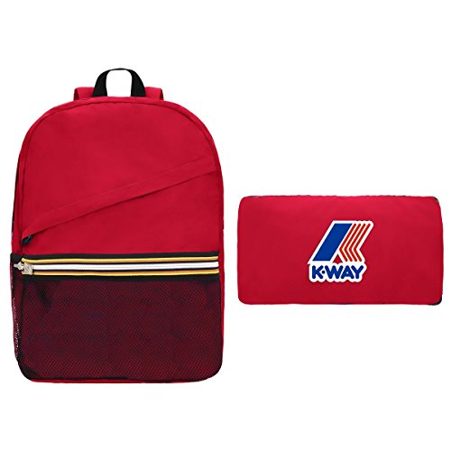red 3 Le Vrai Sac Francois 0 w1aAwXqx