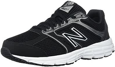 New Balance Men's 460 V2 Running Shoe