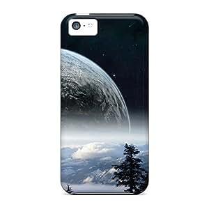 XiFu*MeiHot New Space Case Cover For iphone 6 plua 5.5 inch With Perfect DesignXiFu*Mei