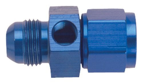 Fragola 495005 Female Inline Fitting