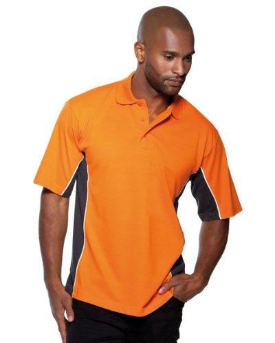 timo Orange White homme 010 schwartz homme bottines fourrees f64 Black qPwtgqZxC