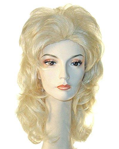 Lacey Wigs Dolly 1997 Auburn