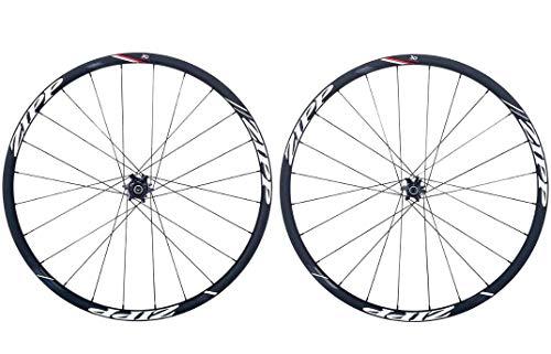 - Zipp Wheels 30 Course Disc Brake Clincher Wheelset