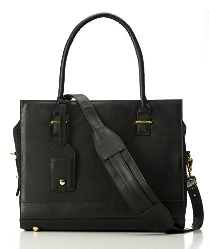 graceship-women-briefcase-shoulder-laptop-messenger-bags-satchel-ladies-bag-new-york