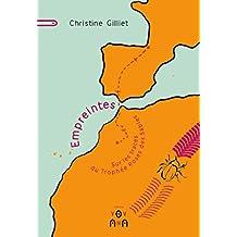 Empreintes: Sur les traces du Trophée Rose des Sables (French Edition)