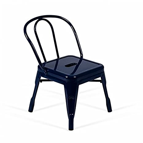 Ideas About Oslo Kids Table Chairs Onthecornerstone Fun
