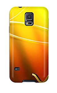 Lovers Gifts Premium Protective Hard Case For Galaxy S5- Nice Design - Sony Vaio 14