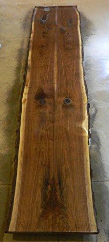 Q45 Wood - 3