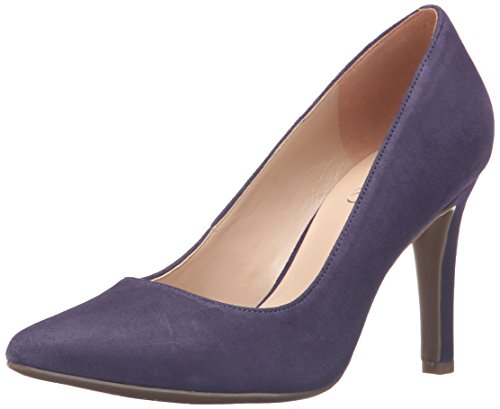 franco-sarto-womens-l-amore-dress-pump-dark-purple-6-m-us
