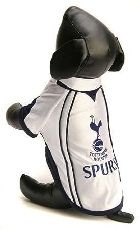 957134d64 Tottenham Hotspur FC Football Dog Shirt Coat 29